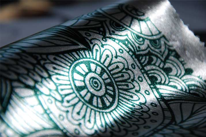 Tissu-métallisé---Actus